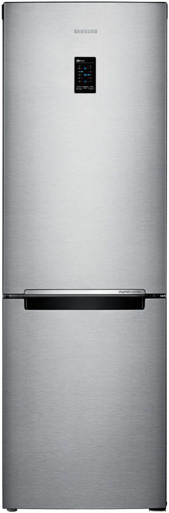 Samsung RB 31 FERNCSA