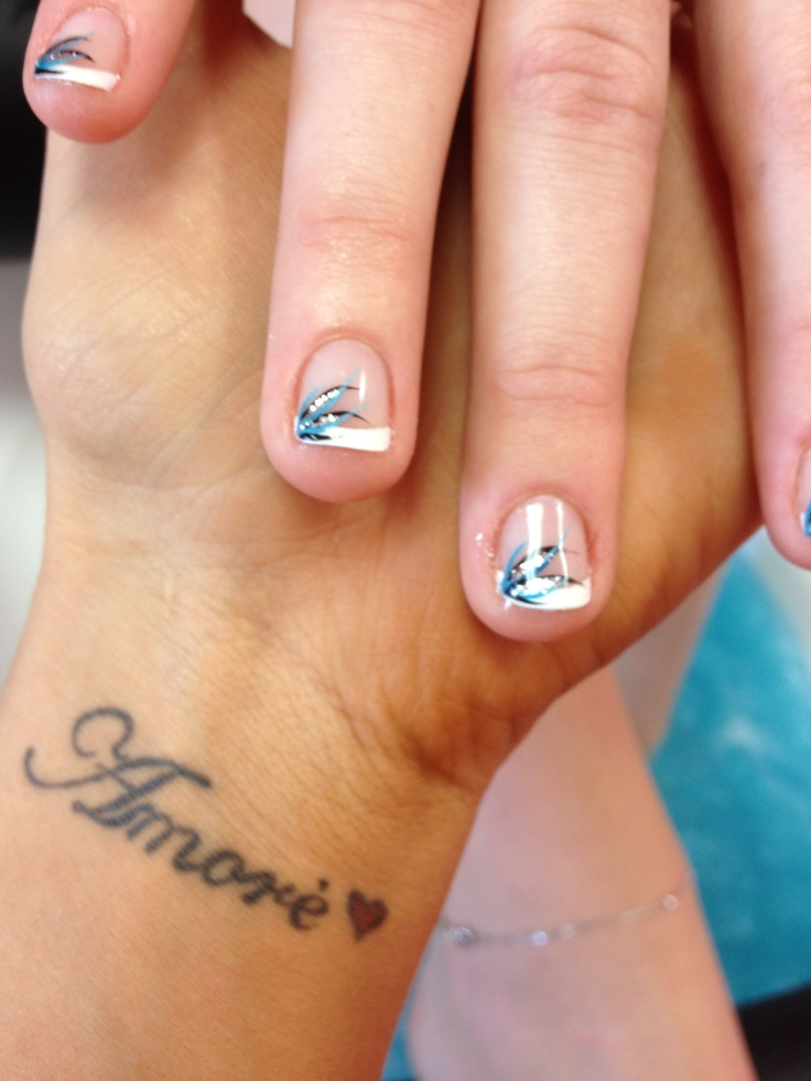 56 best images about dashing diva nail wraps on pinterest - Diva nails and beauty ...