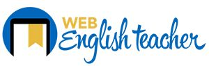 Web English Teacher – Free English Teaching And Learning Resources #best #teacher #sites http://education.remmont.com/web-english-teacher-free-english-teaching-and-learning-resources-best-teacher-sites-2/  #best teacher sites # AP IB Book Reports Children s Literature Drama ENL/ESL Grammar Interdisciplinary Journalism Just for Fun Literature (Prose) Media Mythology Poetry Professional Resources Reading/Literacy Shakespeare Speech Study Guides Technology Integration Vocabulary Writing Young…