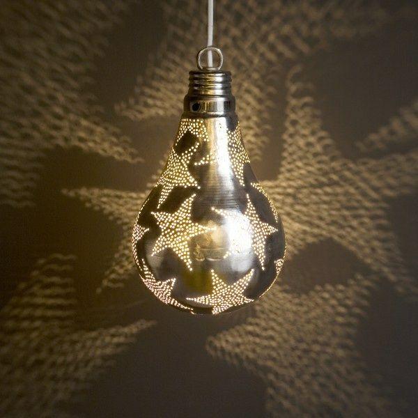 die besten 25 gl hbirnen lampe ideen auf pinterest vintage gl hbirne lampe holz gl hbirne. Black Bedroom Furniture Sets. Home Design Ideas