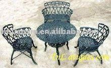 Cast Iron Garden, Cast Iron Garden direct from Cangzhou City Jianxin Imp & Exp Co., Ltd. in China (Mainland)