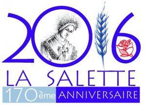 logo_la_salette_2016