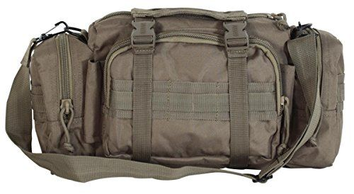 VooDoo Tactical 15-7644007000 Standard 3-Way Deployment Bag Coyote For Sale https://besttacticalflashlightreviews.info/voodoo-tactical-15-7644007000-standard-3-way-deployment-bag-coyote-for-sale/