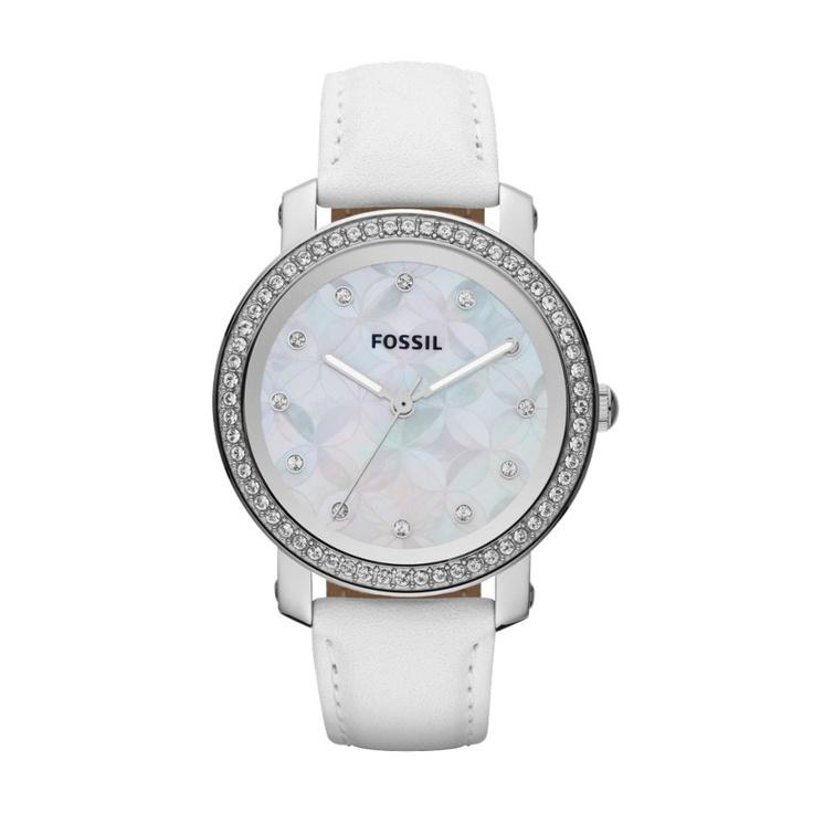Compra online entre un amplio catálogo de productos en la tienda Relojes. 851e19eee9cd
