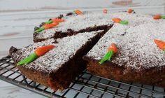 Répatorta liszt nélkül. Diétás répatorta, lisztmentes süti recept, diétás húsvéti receptek fogyókúrázóknak, paleo és IR diétázóknak, cukorbetegeknek! >>>