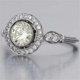 a wedding ring 112 best jewelery images on jewerly jewelery 1204
