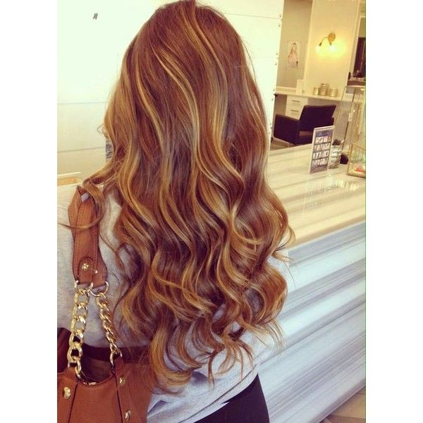 Best 25 honey brown hair ideas on pinterest honey brown honey honey brown hair color liked on polyvore featuring beauty products haircare and hair color pmusecretfo Image collections