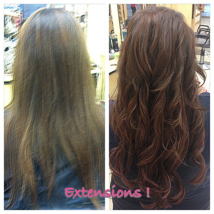 70 best what i love to do most in life hair images on pinterest fusion hair extensions last 6 months and never fade get them to thicken your pmusecretfo Gallery