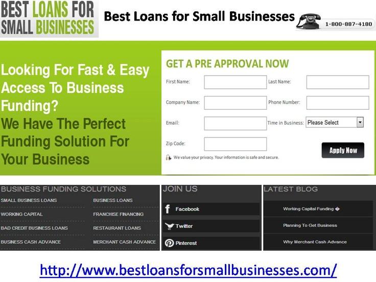 funding a business venture essay
