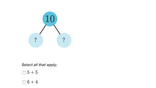 Early math | Khan Academy