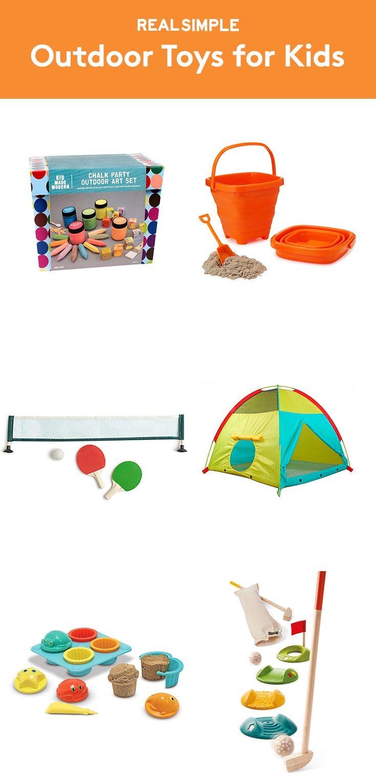179 best summer entertaining images on pinterest. Black Bedroom Furniture Sets. Home Design Ideas