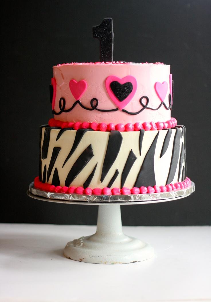 Best 25 Diva Birthday Cakes Ideas On Pinterest