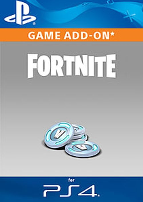 How To Cheat Fortnite Save The World Cheats For Fortnite Battle Royale Xbox One Private Fortnite Hacks V Bucks From Save The World Free Vbox In Fortnite Hack Fortnit Ios Games Game Cheats Fortnite