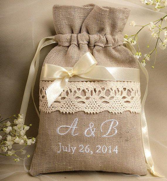 prcticas ideas sobre cmo hacer recuerdos de boda econmicos
