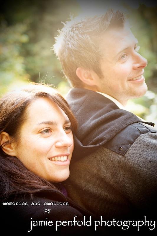 Jesmond Dene Pre Wedding Photoshoot    www.memoriesandemotions.co.uk