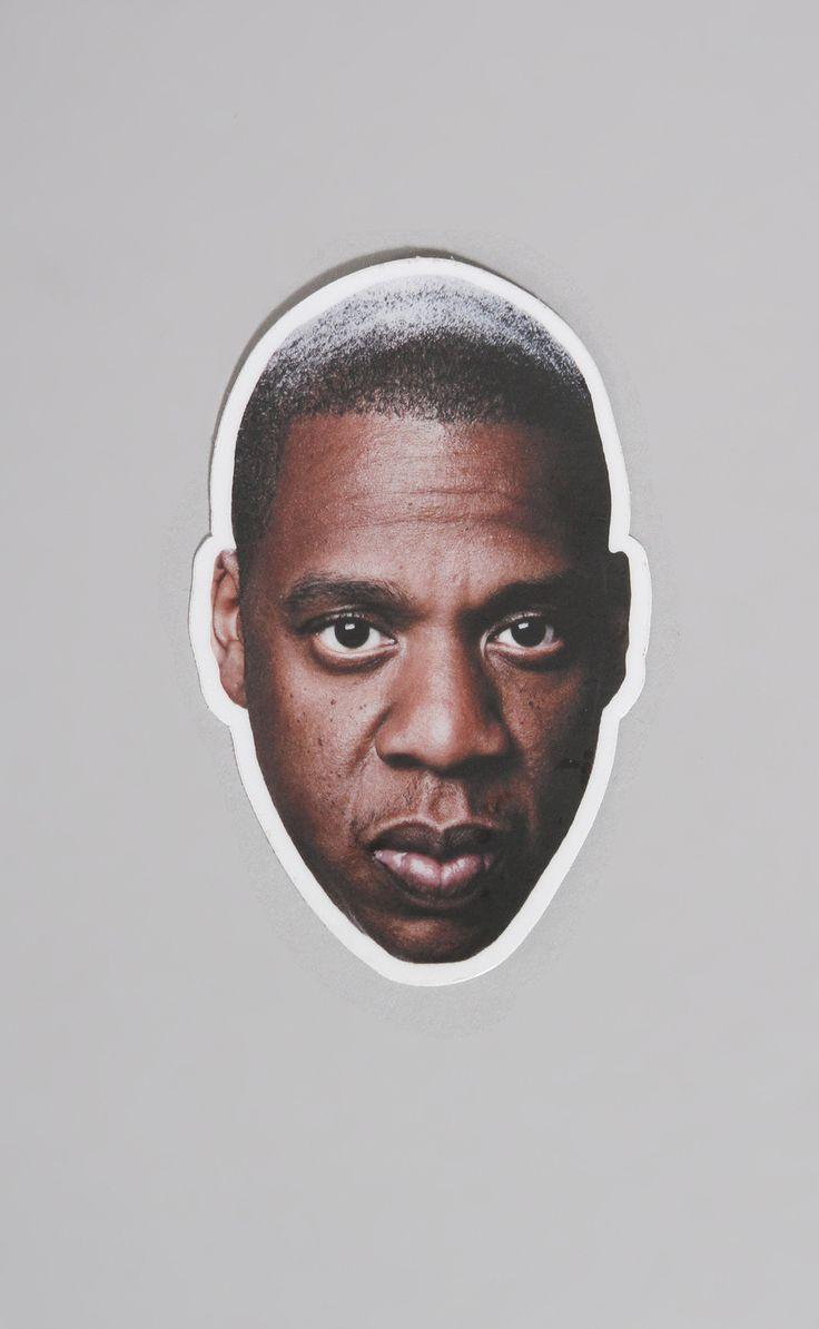 Best 25 jay z ideas on pinterest jay z music jay z new video jay z stickers malvernweather Images