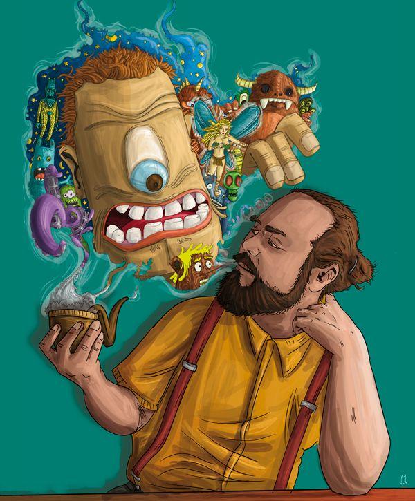 http://www.grupodesenfoque.es/art/art_ilus.html