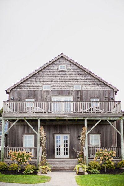 Redwood Patio Furniture Home Depot: 105 Best Redwood Project Inspiration Images On Pinterest