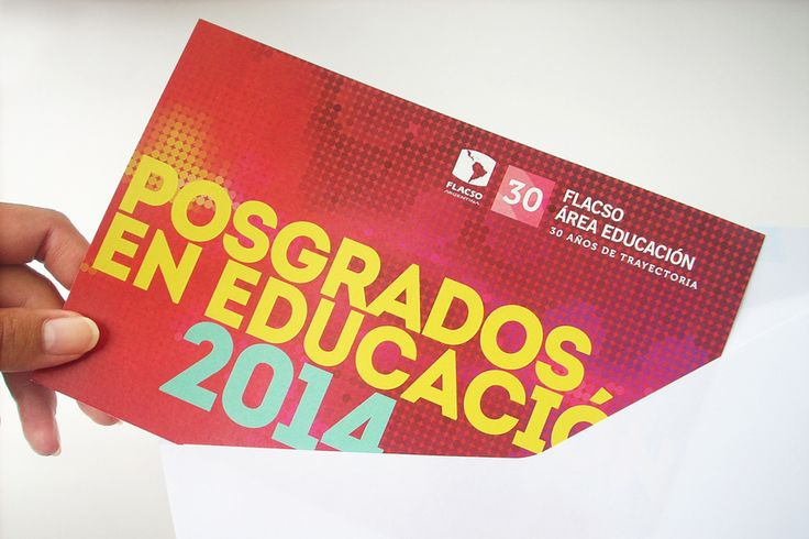 Crasso y Oregioni » FLACSO – Posgrados en Educación 2014