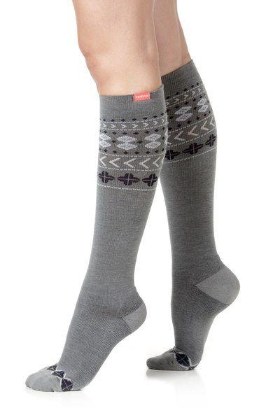 133 best MJ socks, leggings, tights images on Pinterest | Homes ...