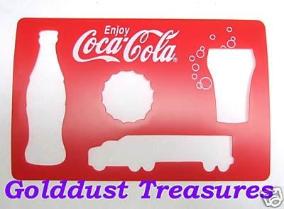 17 bästa bilder om Coca Cola - Crafts på Pinterest | Sodas, Tyger ...
