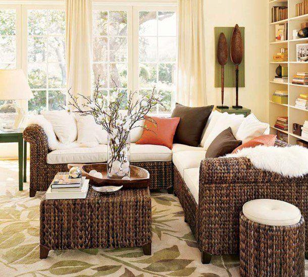 Плетеная мебель все чаще становится частью стильных спален и гостиных. Она отлично сочетается с другими соседями и прекрасно подходит для создания удобной и комфортной обстановки в доме, наполняя комнату легким романтическим настроением. Будет отлично смотрятся в интерьерных стилях модерн, классика, арт-деко. #sakuraInteriors #Плетенаямебель #новинкидизайна #СтильныйДизайн #дизайнквартиры #работанонстоп #дизайнерДинаКийосан #ремонтквартир #ДинаКийосан #москва #россия #дизайн #дизайнпроект…