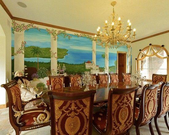 Best 20+ Mediterranean dining chairs ideas on Pinterest ...