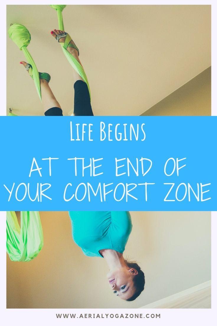 Inspirational Aerial Yoga Quotes To Motivate You Aerial Yoga Zone Aerial Yoga Fitness Inspiration Quotes Yoga Quotes
