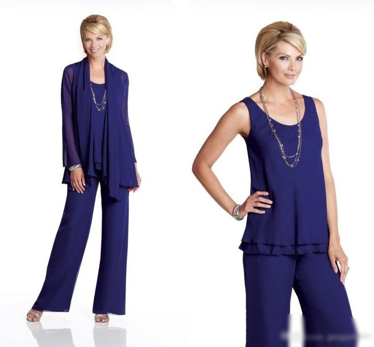 dressy pant suits for wedding guest - Wedding Decor Ideas