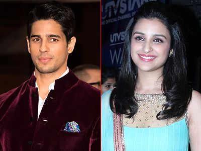 Sidharth-Parineeti gets candid about each other's quirky behaviour! - http://www.bolegaindia.com/gossips/Sidharth_Parineeti_gets_candid_about_each_others_quirky_behaviour-gid-37247-gc-6.html