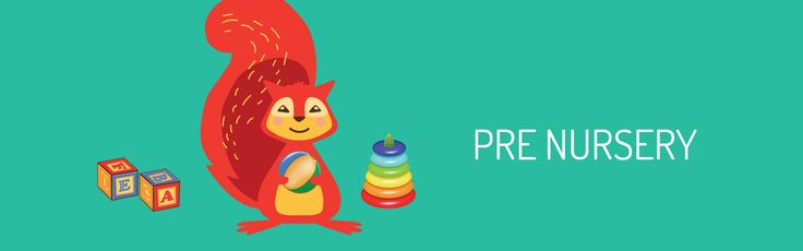 The pre nursery program encourages the social skills of children and take a step towards pursuing their interests. For more details visit Alacris preschool in Chennai.