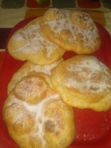 Fritillaspara #Mycookhttp://www.mycook.es/receta/fritillas/