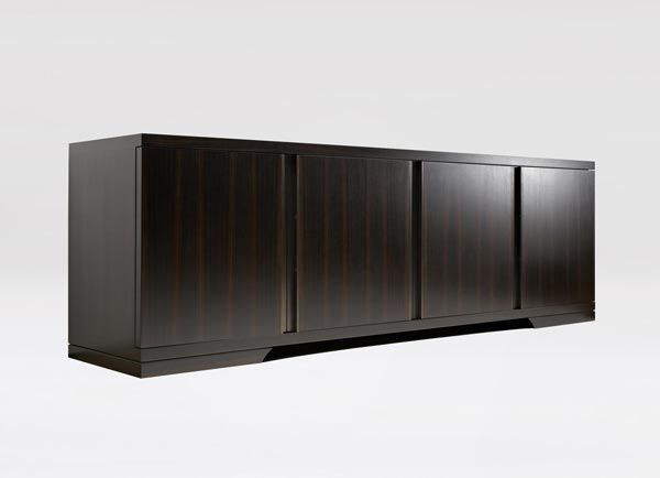 coraggio purveyor of some of the worldu0027s finest textiles furniture and home accessories