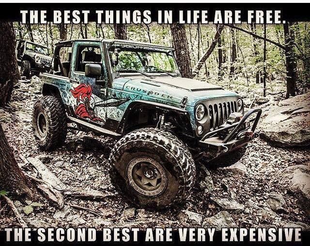 280 best ♡♡♡♡♡EVERYTHING JEEP♡♡♡♡♡ images on Pinterest