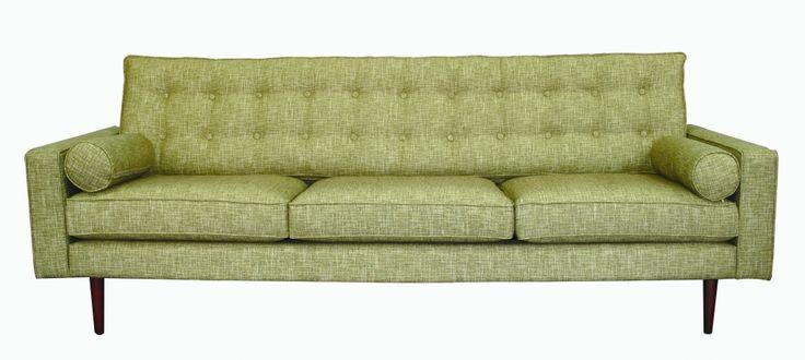 Marko | Webbers Furniture