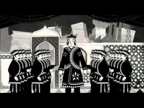 Persepolis | gennariello Attività di comprensione del film