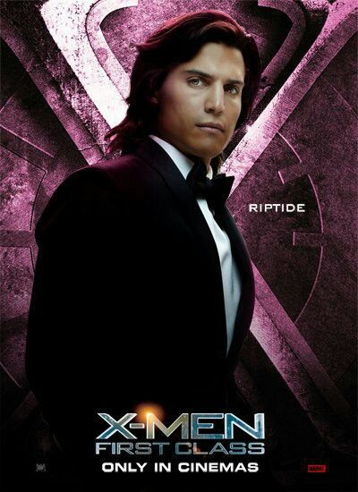 17 Best images about X men First Class on Pinterest