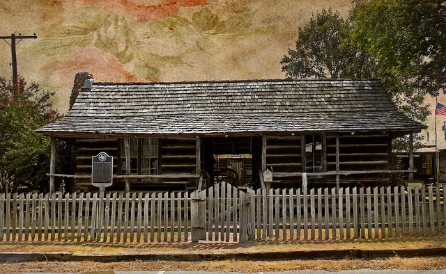 27 best dog trot log cabins images on pinterest for Simple country log homes