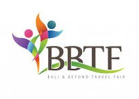 #Bali & Beyond Travel Fair (BBTF) is an annual #travel & #tourism expo hosted every June to coincide with the Bali Arts Festival. It will be held in Nusa Dua June 22-26, 2016. Further read on BaliDiscovery.com https://goo.gl/qlRb3S