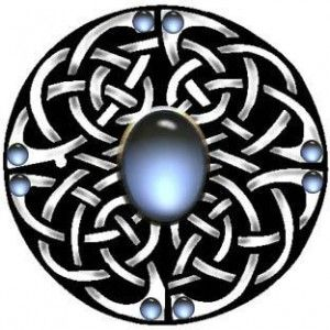 Celtic Knots Tattoo Designs | More Celtic Knot Tattoos & Tattoo Designs