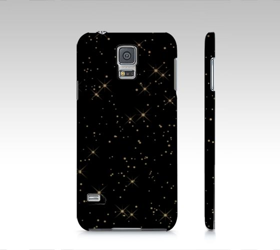 "Samsung+Galaxy+S5+""Sparkles""+by+Texnotropio"