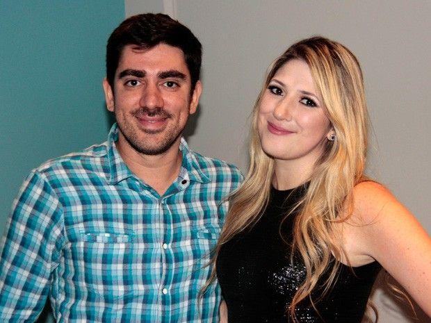 Termina casamento de Marcelo Adnet e Dani Calabresa #Comediante, #Dani, #DaniCalabresa, #Famosos, #Gente, #Globo, #Gretchen, #Humorista, #Instagram, #Loira, #M, #Noticias, #Programa, #RioDeJaneiro, #Separação, #Traição, #Tv, #TVGlobo http://popzone.tv/2017/04/termina-casamento-de-marcelo-adnet-e-dani-calabresa.html