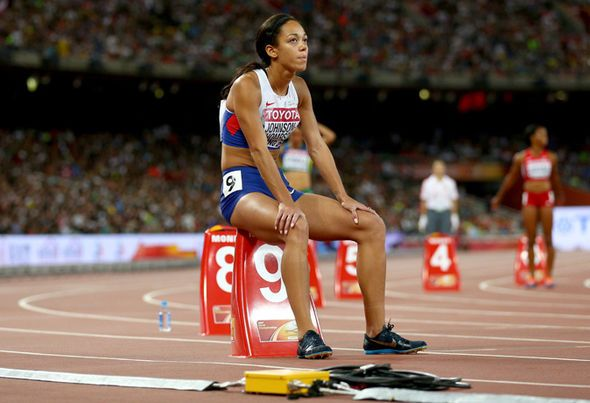 Why did Katarina Johnson-Thompson leave Liverpool and move to the south of France? - http://buzznews.co.uk/why-did-katarina-johnson-thompson-leave-liverpool-and-move-to-the-south-of-france -