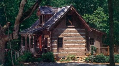 153 Best Images About Small Log Home Plans Ideas On Pinterest Cabin Ideas Log Cabins And Logs