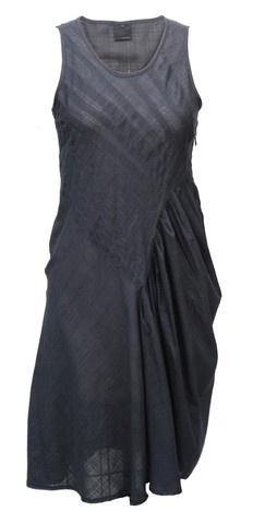 dogstar — Yale Dress - was $259