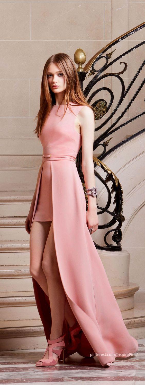 Mejores 1763 imágenes de Women Fashion Dress, Vestidos Fashion en ...