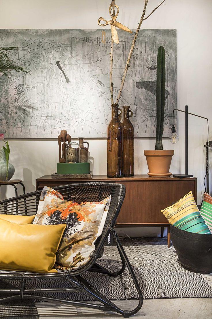 25 beste idee n over graffiti furniture op pinterest punk kamer graffiti slaapkamer en - Kinderkamer coloree ...