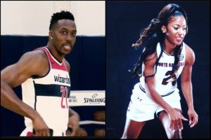 Details on Dwight Howard Dating a College Basketball Player Te a Cooper  (Pics-Vids) 787a2a21e