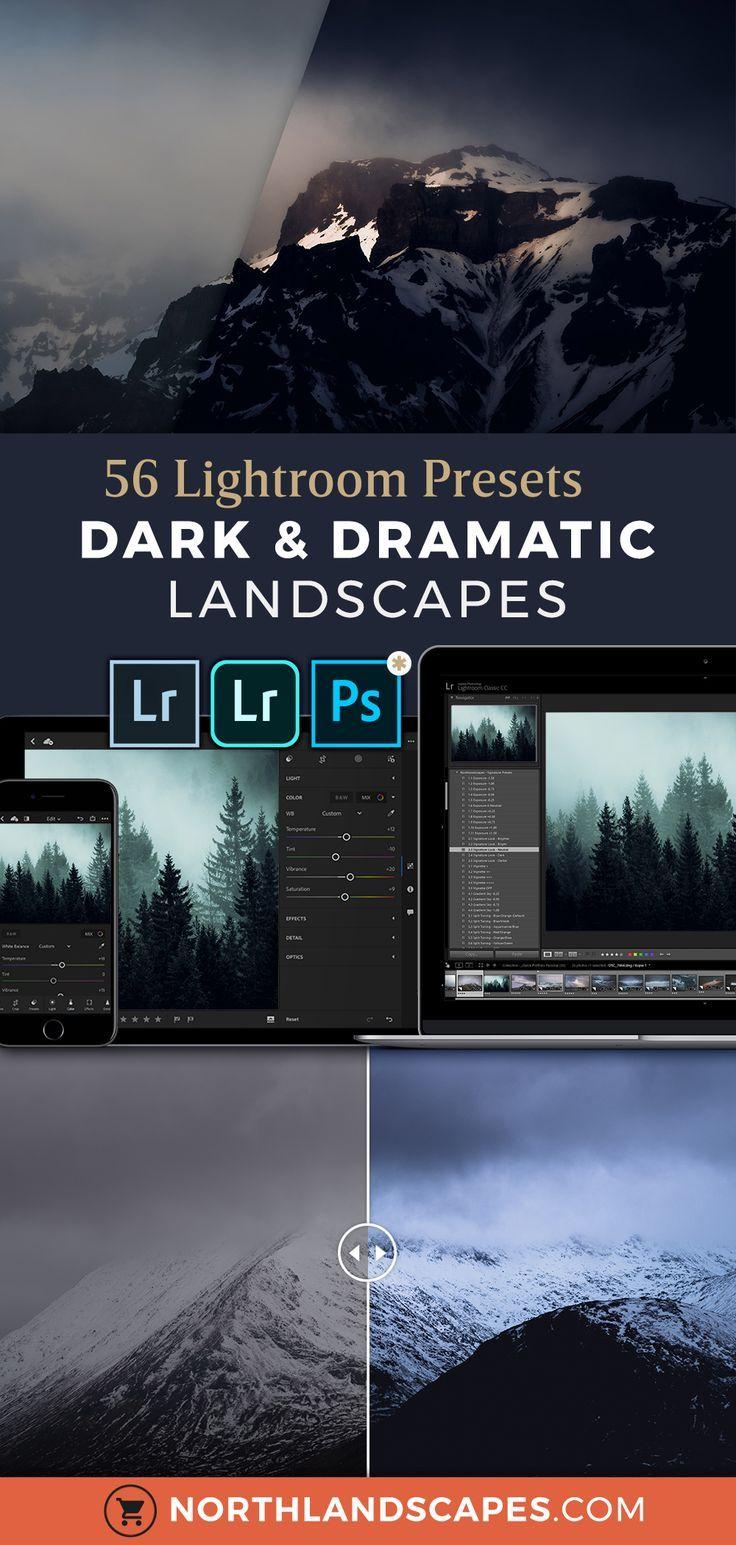 Update lightroom 5 to 6
