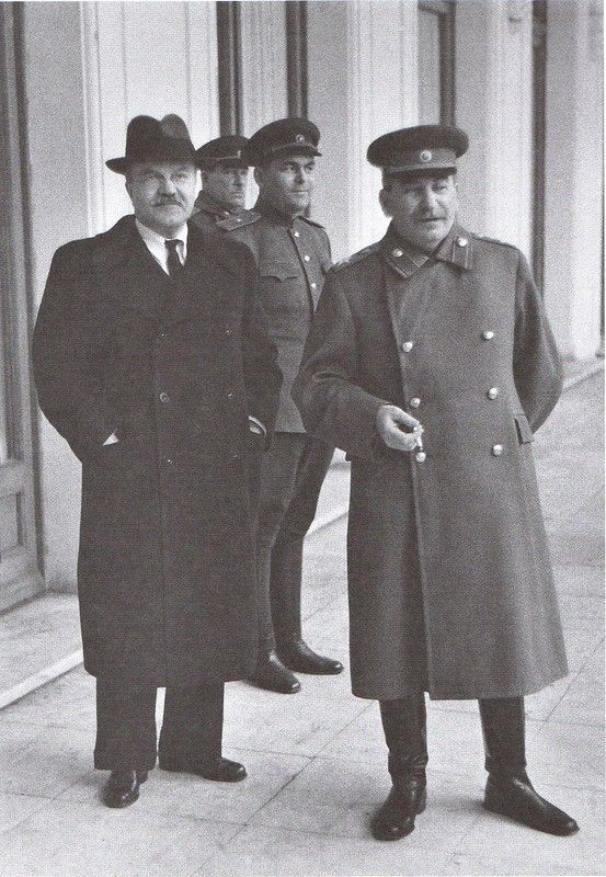 The Yalta Conference, sometimes called the Crimea Conference, took place in the Livadia Palace near Yalta in Crimea from February 4–11, 1945. It was the World War II meeting of U.S. President Franklin D. Roosevelt, British Prime Minister Winston Churchill, and Soviet Premier Joseph Stalin.